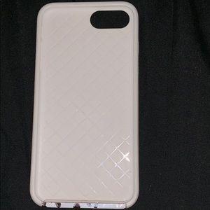 Accessories - iPhone 7 Plus case brand new